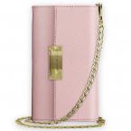 iDeal Kensington Clutch, iPhone 11 Pro Max/XS Max, rosa