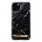 iDeal Fashion Case skal till iPhone 11 Pro/X/XS, Port Laurent