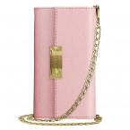 iDeal Kensington Clutch, iPhone 11 Pro/X/XS, rosa