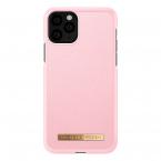 iDeal Fashion Case magnetskal till iPhone 11 Pro/X/XS, rosa
