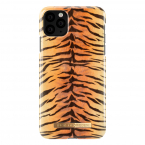 iDeal Fashion Case iPhone 11 Pro Max/XS Max, Sunset Tiger