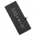 iPhone 6 Plus batteri, 2915mAh, 616-0770