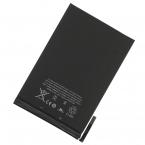 iPad Mini batteri A1445, 4440mAh, 616-0688